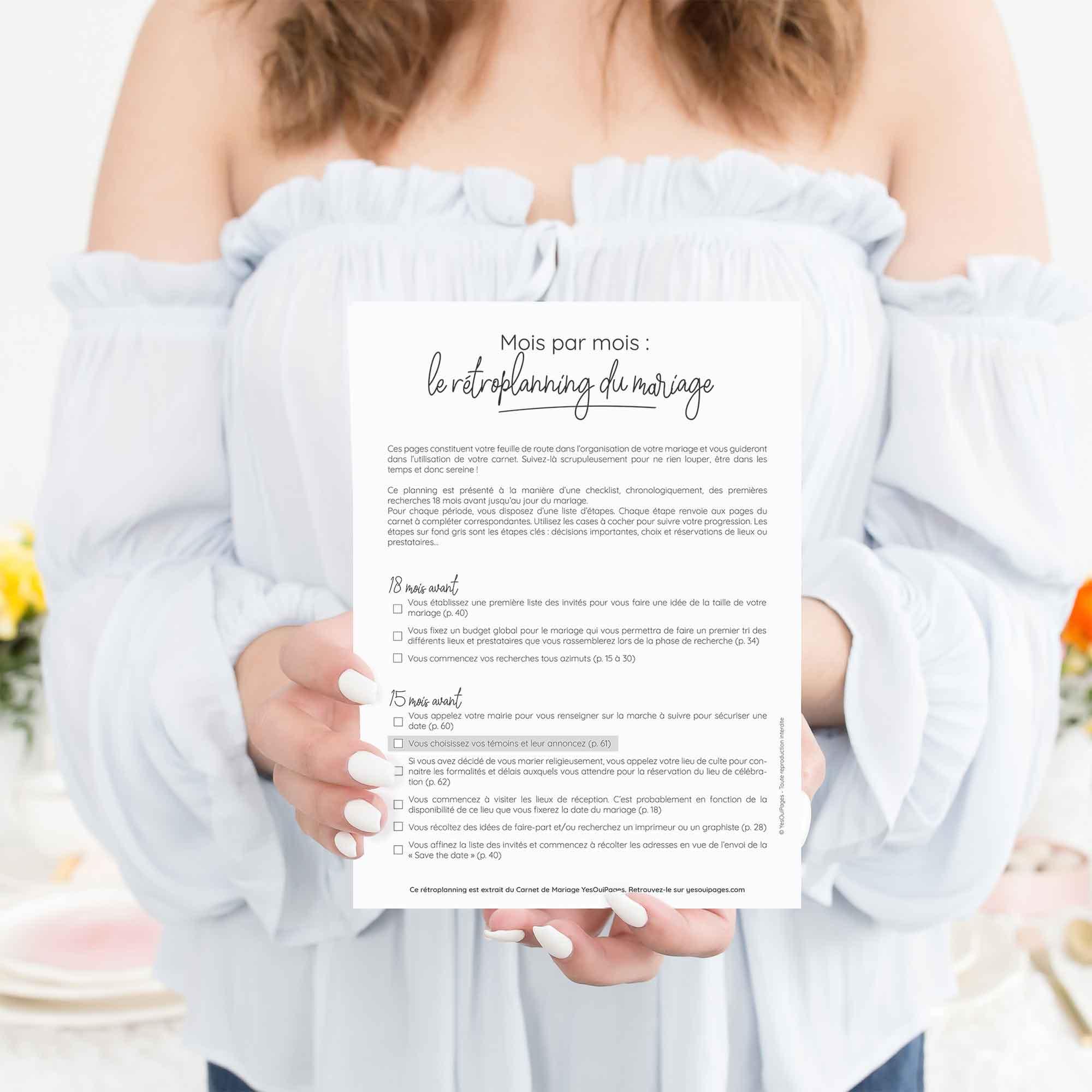 retroplanning-mariage-etapes-gratuit