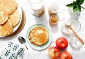 blog-yesouipages-pancakes-recette-10
