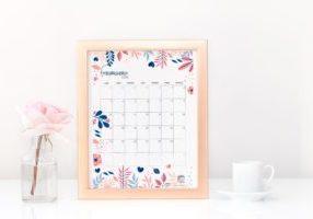 calendrier-fevrier-2020-imprimable-gratuit-yesouipages