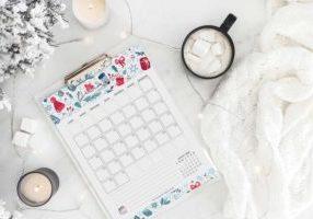calendrier-gratuit-imprimable-decembre-2019