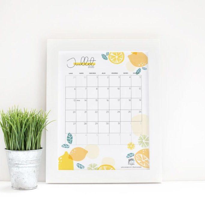 calendrier-juillet-2020-mock-up