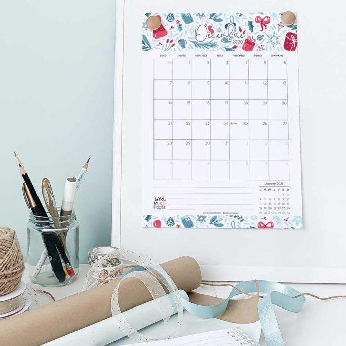calendriers-decembre-2020-yesouipages-gratuit-imprimable-7