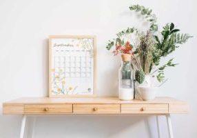 calendriers-imprimables-gratuits-septembre-2019