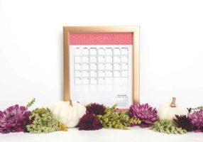 calendriers-octobre-2019-gratuits-imprimables