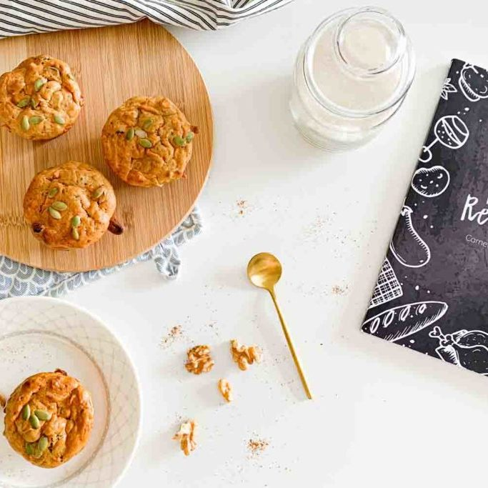 carrot-muffin-yesouipages-recette-LD-2
