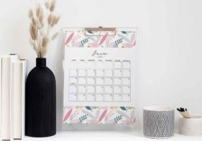 clipboard-mockup-calendrier-gratuit-juin2019