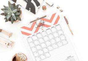 image-calendrier-imprimable-gratuit-juillet2019