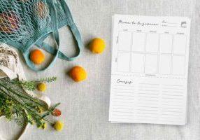menu-de-la-semaine-gratuit-imprimable
