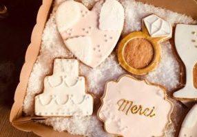paolette-et-rosa-biscuits-yesouipages-carnet-mariage-cadeaux-invites