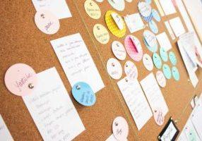 tableau-gerer-organiser-projets-yesouipages-