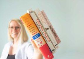video-livre-entrepreneur-blog