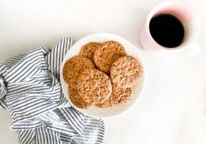 yesouipages-recette-cookies-sans-gluten-cookies-140